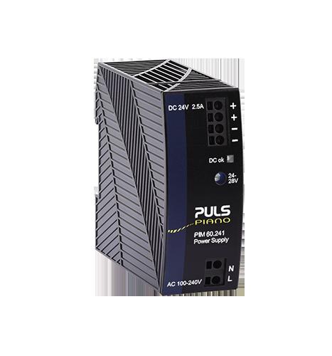 PIANO 比亚诺 PIM 电源 | PIM60.241