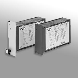 19英寸机架式电源  AP系列