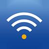 用于 VoIP、(W)LAN 接入点的 PoE 供应器
