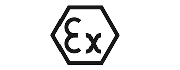 ATEX EN 60079