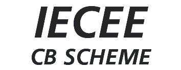 IEC 61010-1 CB Scheme