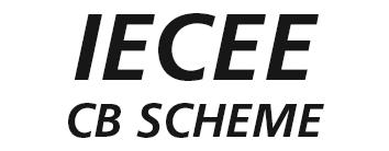 Medical IEC 60601-1 CB Scheme